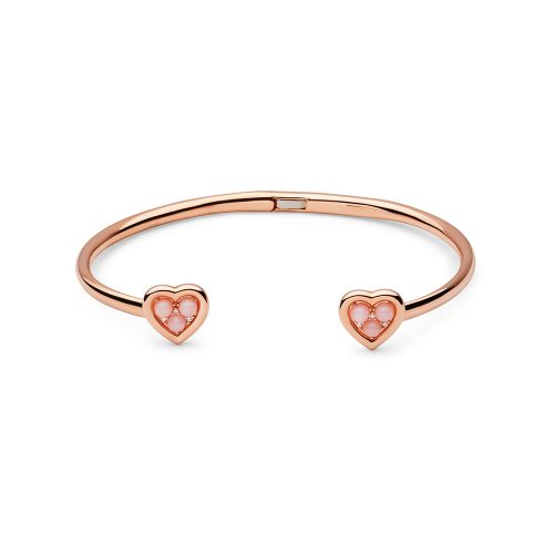 Links of London Wholehearted Cuff