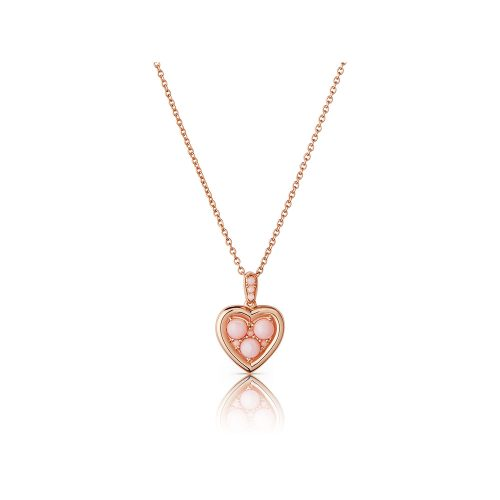 Links of London Wholehearted Necklace