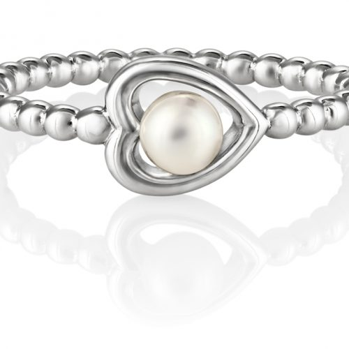 c908a06985c22 Jersey Pearl | RUBIROX Jewellers Stamford, Oakham, Peterborough ...