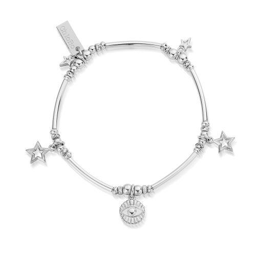 ChloBo Splendid Star Bracelet