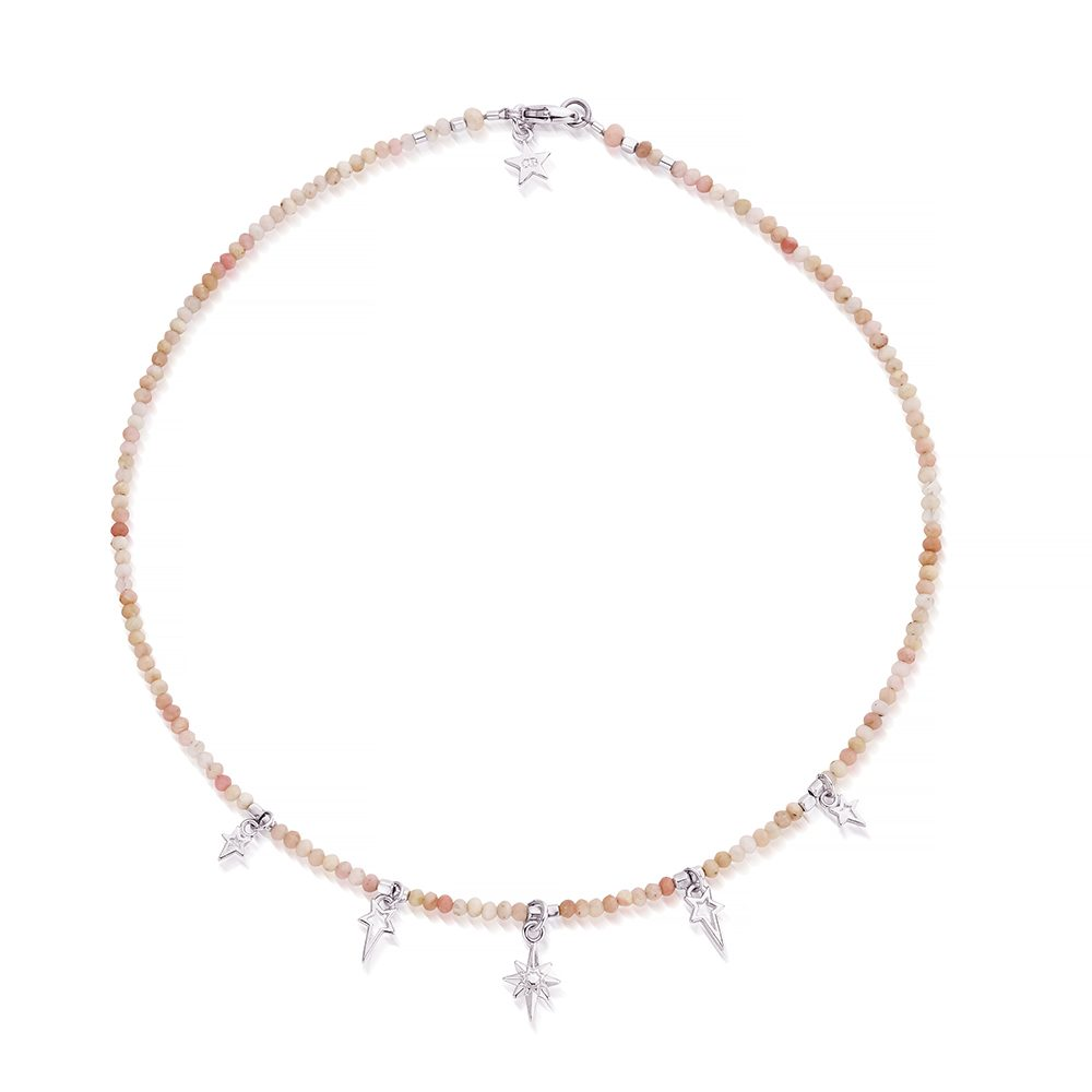 ChloBo Splendid Star Necklace