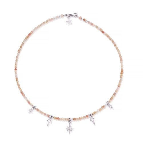 ChloBo Splendid Star Necklace
