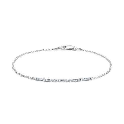 Ro Copenhagen Diamond Bracelet