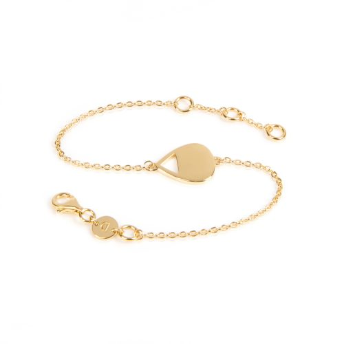 Daisy London Laura Whitmore Bracelet
