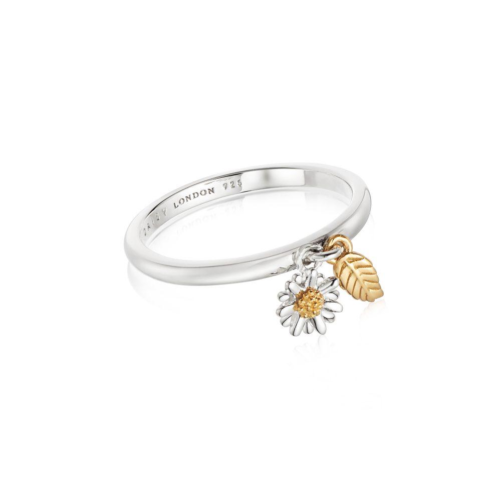 Daisy London Ring