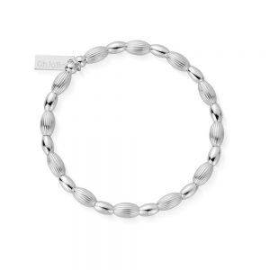ChloBo – Double Rice Bracelet