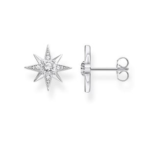 Thomas Sabo – Star Studs