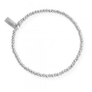 ChloBo – Essential Bracelet
