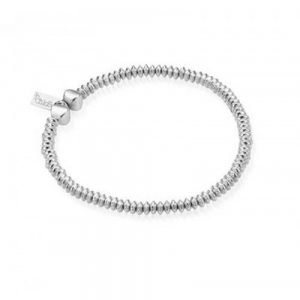 ChloBo – Mini Disc Bracelet