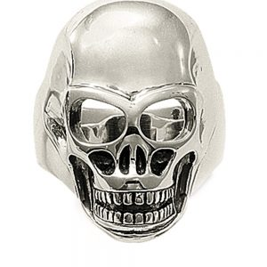 Thomas Sabo – Skull Ring 64