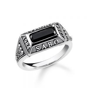 Thomas Sabo – College Ring 62