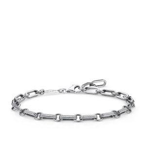 Thomas Sabo – Chain Bracelet